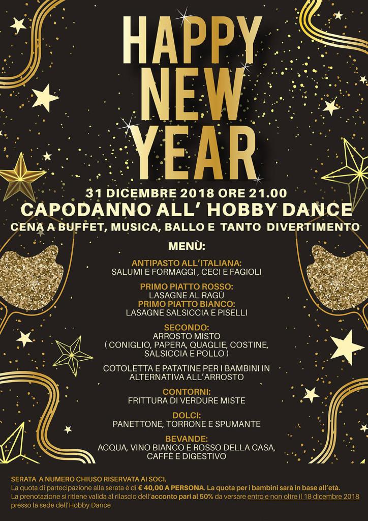 capodanno-hobby-dance-2018-x-sito